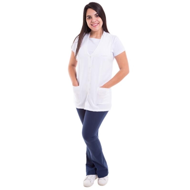 Camiseta Personalizada para Restaurante de Algodão Brás - Camiseta Personalizada de Dry Fit