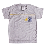camiseta personalizada formatura Vila Maria