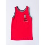 camiseta personalizada para gincana de malha Carandiru