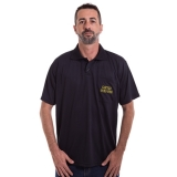 cotação de camiseta polo promocional Alto de Pinheiros