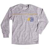 cotação de camiseta promocional manga longa Nossa Senhora do Ó