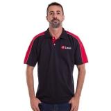 quero comprar camiseta personalizada para empresa Rio Pequeno