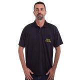 quero comprar camiseta personalizada polo Horto Florestal