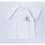 uniforme escolar para criança Cantareira