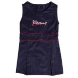 uniforme escolar para criança