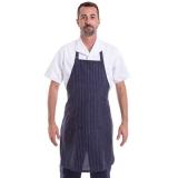 uniforme profissional camisa Brás