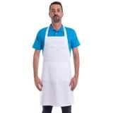 uniforme profissional cozinha sob encomendar Parque Peruche