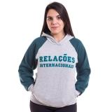 uniformes escolares personalizado Jaguaré