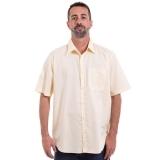 uniforme profissional camisa