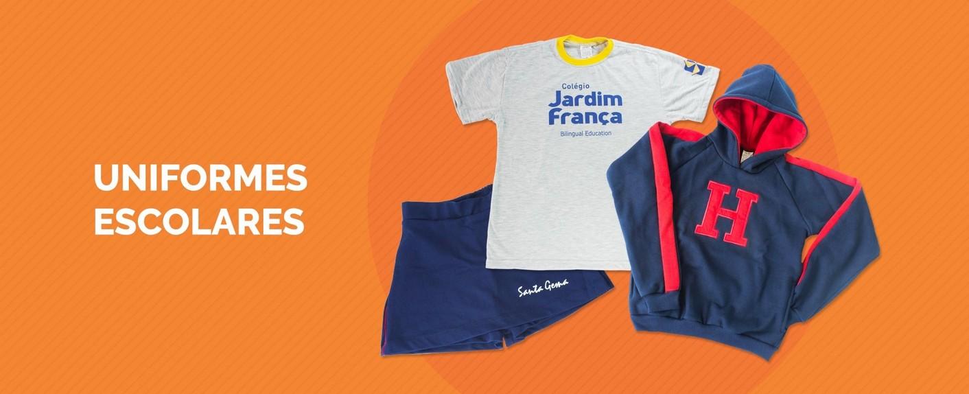 uniforme-escolar-personalizado-unilineauniformes-banner1