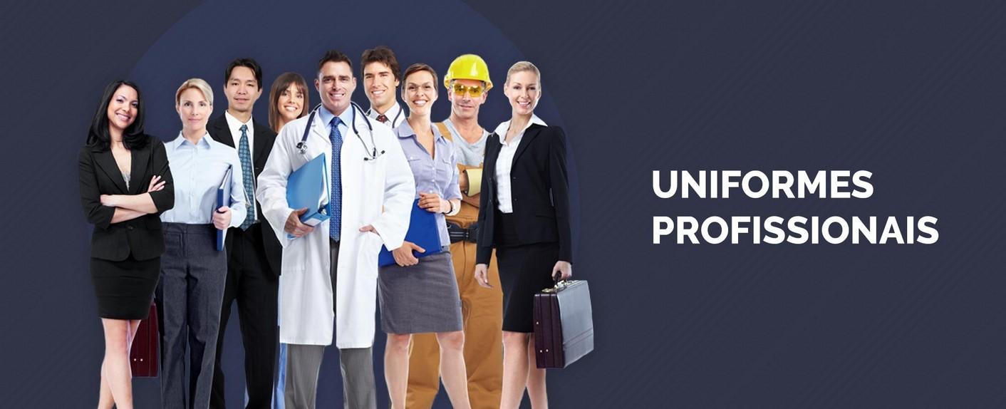 uniforme-profissional-unilineauniformes-banner2