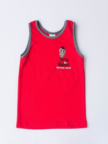 Camiseta Personalizada para Gincana de Malha Jaguaré - Camiseta Personalizada de Dry Fit