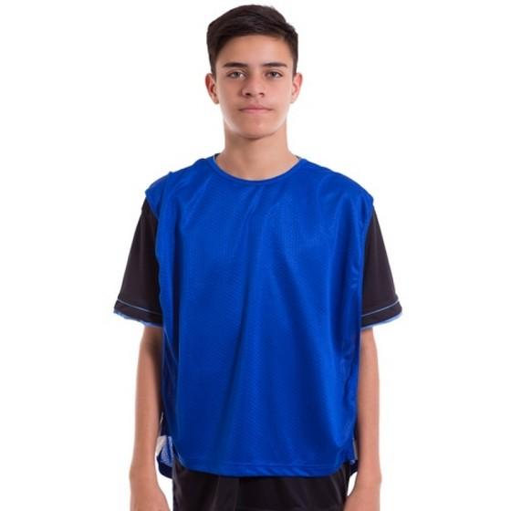 Camiseta Personalizada para Gincana Vila Mazzei - Camiseta Personalizada de Dry Fit