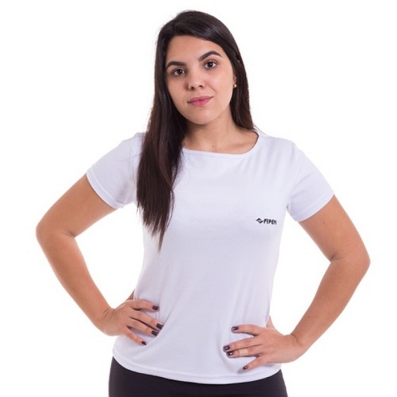 Camiseta Personalizada para Loja de Malha Horto Florestal - Camiseta Personalizada Polo