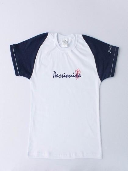 Camisetas Personalizadas Uniforme Santana - Camiseta Personalizada para Restaurante