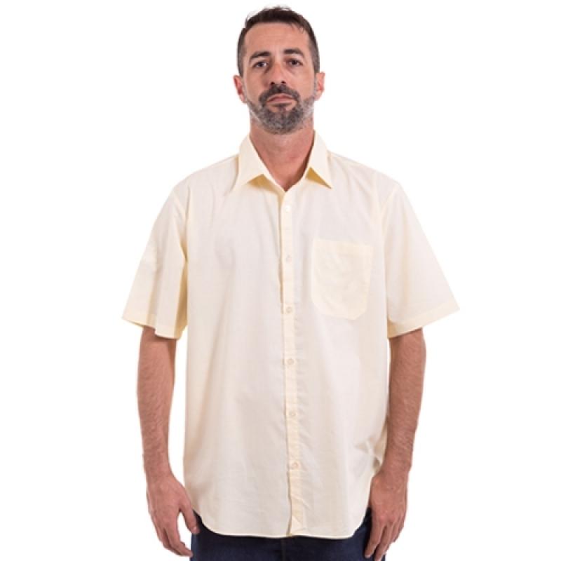 Onde Comprar Uniforme Profissional Camisa Parque Peruche - Uniforme Profissional Avental
