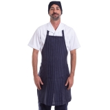 onde comprar uniforme profissional cozinha Jaraguá