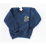 uniforme escolar para bebê valor Santana