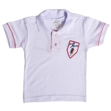 uniforme escolar para criança valor Serra da Cantareira