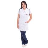 uniforme escolar para funcionários valor Vila Gustavo