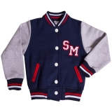 uniforme escolar sob medida Sumaré