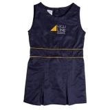 uniforme escolar feminino