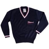uniforme escolar masculino