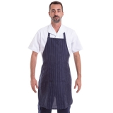 uniforme profissional camisa Mandaqui