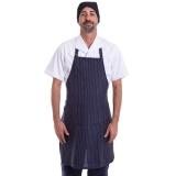 uniforme profissional oxford Parada Inglesa