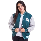 uniformes escolares feminino Santana