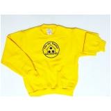 uniformes escolares infantil Parque Edu Chaves