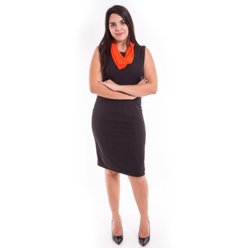 Uniformes Profissionais Feminino Vila Maria - Uniforme Profissional Masculino
